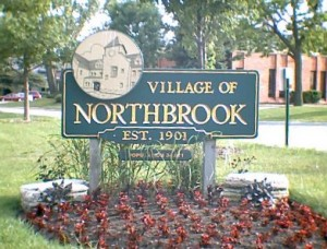 Northbrook cremation planning