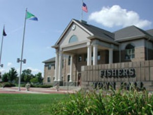 Fishers cremation planning