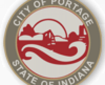 Seal for Portage