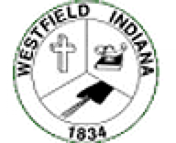 Seal for Westfield