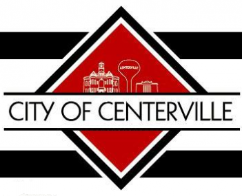 Seal for Centerville