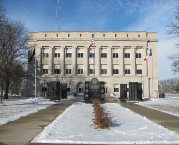 http://dbpedia.org/resource/Pocahontas_County_Courthouse_(Iowa)