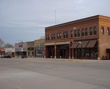 Stevens Funeral Home Ames Iowa