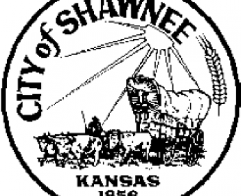 Seal for Shawnee