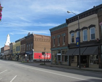 DowntownCampbellsville IMG 1052