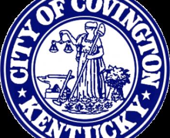 Covington Ohio Funeral Homes