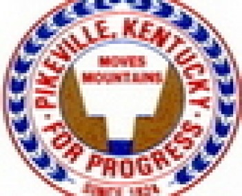 Seal for Pikeville