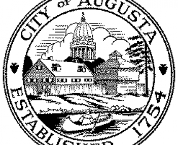 Seal for Augusta