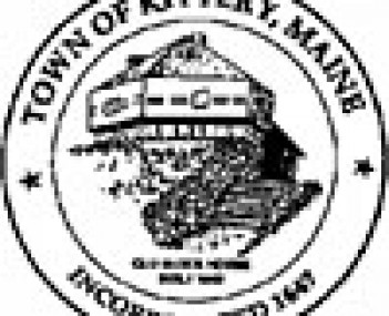Seal for Kittery