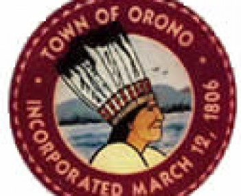 Seal for Orono