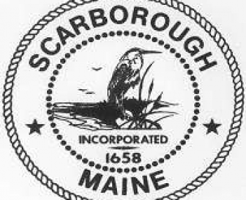 Seal for Scarborough