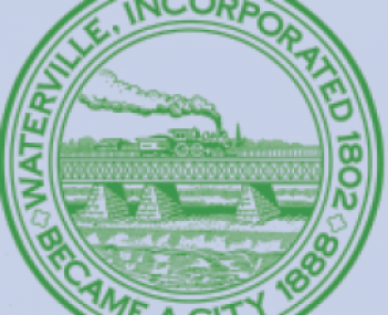 Seal for Waterville