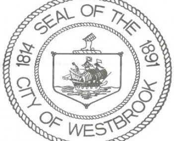 Seal for Westbrook