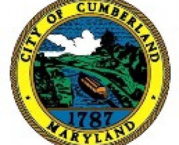 Seal for Cumberland