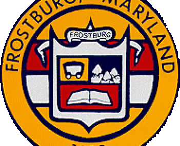 Seal for Frostburg