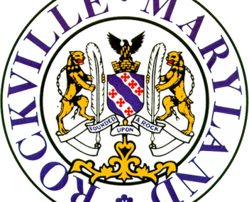 Seal for Rockville