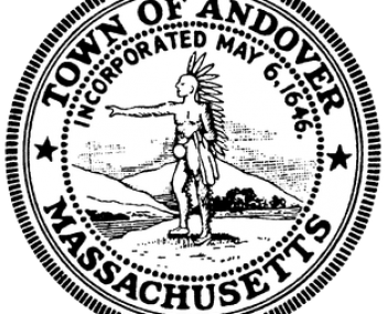 Seal for Andover