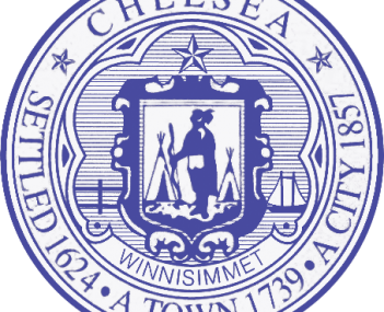 Seal for Chelsea