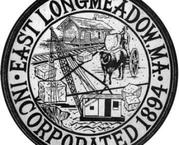 Seal for East Longmeadow