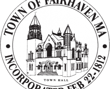 Seal for Fairhaven