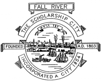 Seal for Fall River