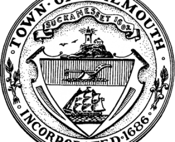 Seal for Falmouth
