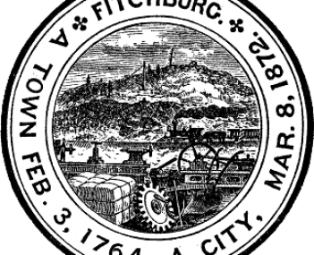 Seal for Fitchburg
