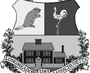 Seal for Longmeadow