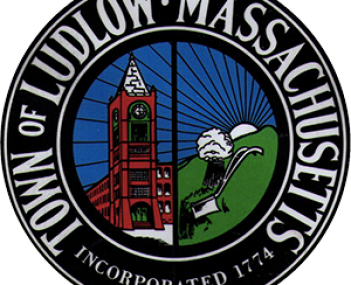 Seal for Ludlow