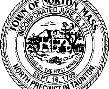 Seal for Norton