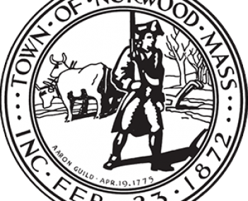 Seal for Norwood