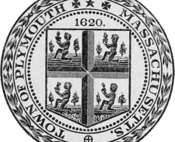 Seal for Plymouth