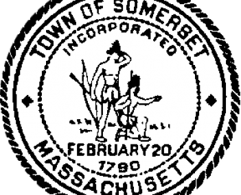 Seal for Somerset