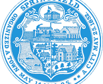 Seal for Springfield