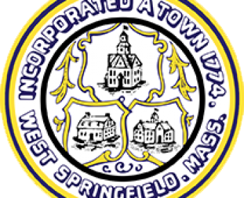 Seal for West Springfield