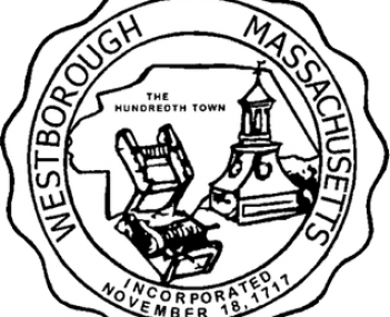 Seal for Westborough