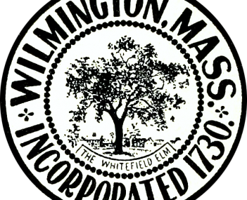 Seal for Wilmington