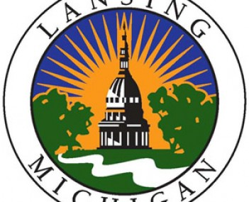 Seal for Lansing