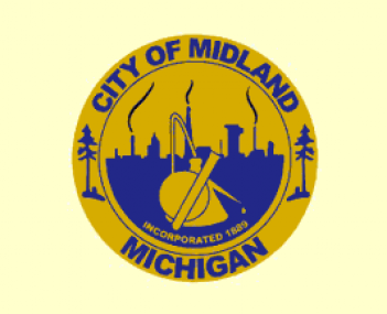 Seal for Midland