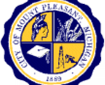 Seal for Mount Pleasant
