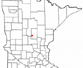 Emblom Brenny Funeral Home Little Falls Minnesota