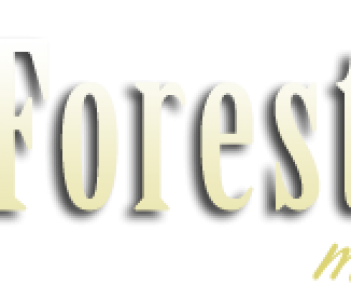 Forest Lake MN logo