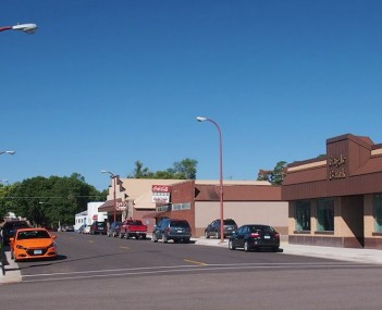 Starbuck Mn Funeral Home
