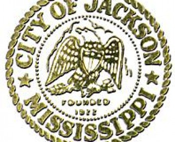Seal for Jackson