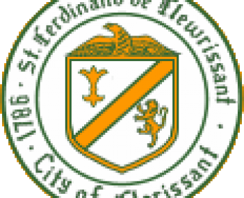 Seal for Florissant