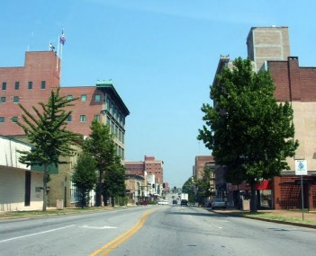 Joplin Funeral Homes Funeral Services Flowers In Missouri