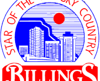 Seal for Billings