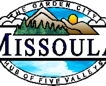 Seal for Missoula