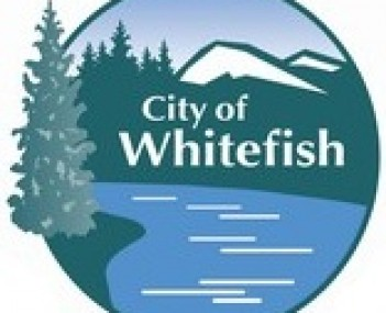 Seal for Whitefish
