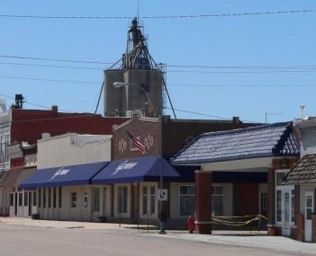 swingers in blue hill nebraska